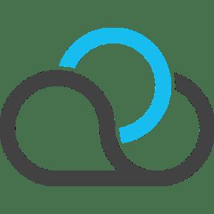 sentos kare logo ikon