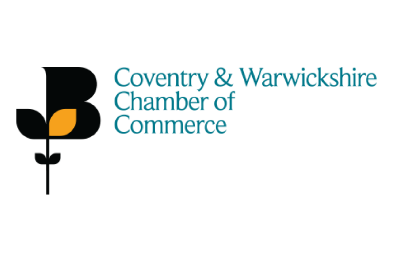 Members of Coventry & Warwickshire Chamber of Commerce