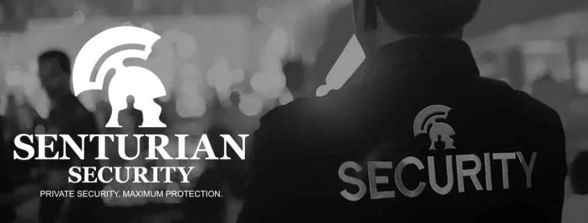 new senturian website launch 1
