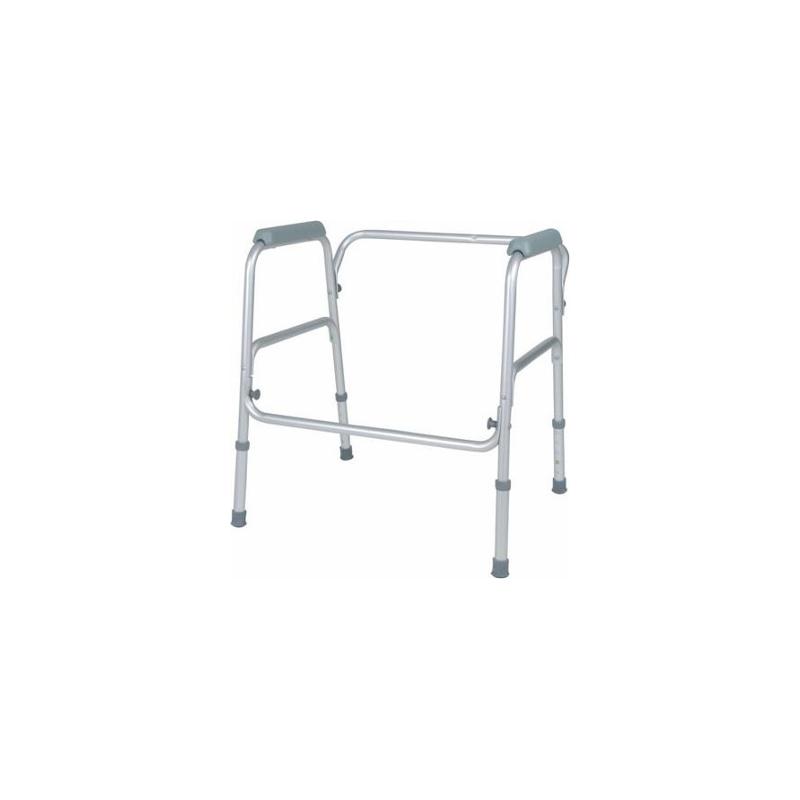 Catgorie Fauteuils Roulants Page 5 Du Guide Et Comparateur