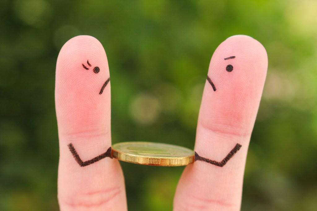 Boşanmanın Maddi Sonuçları | Yoksulluk Nafakasının Ödeme Şekli