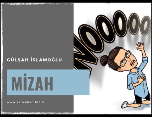 Gülşah İslamoğlu