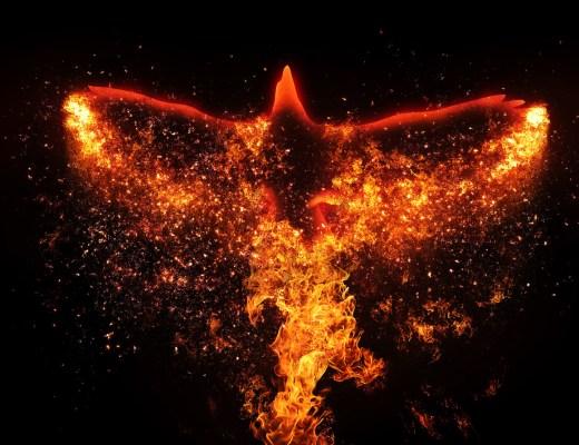 Öykü: Aşka Düşmek | Yazar: Ateş Karadeniz