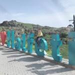 Oğlum Tibet   Mini GAP Turu   2   Şanlıurfa'nın Tabiat Güzellikleri   Halfeti