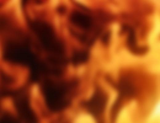 Öykü: Yangın   Yazar: Ateş Karadeniz