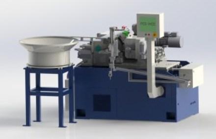 centerless grinding machines