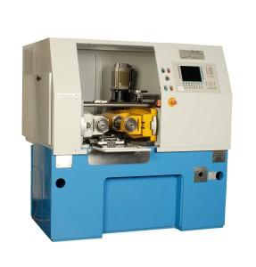 Laminage Sanity P30 CNC AC