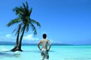 Boracay: Still The Ultimate Beach Destination in The Philippines