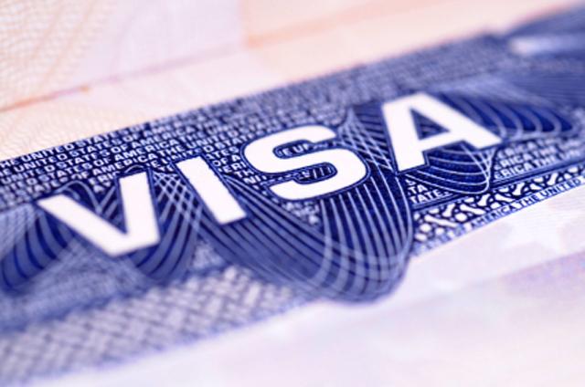 Visa Free Countries for the Filipino Traveler