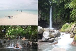 Camiguin: As Romantic As It Sounds