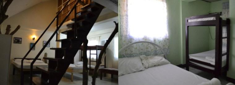 VIGAN RIVERSIDE HOTEL