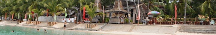 BOHOL DIVERS RESORT CORPORATION