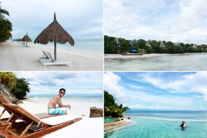 BOHOL ACCOMMODATION: Panglao Island – Cheap Lodges, Rooms, Homestay, Pension Houses, Luxury Hotels and Resorts