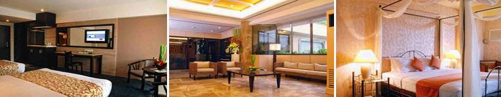 CEBU GRAND HOTEL