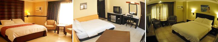 MO2 WESTOWN HOTEL