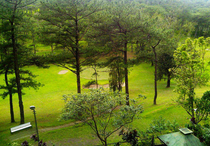 Sagada Homestay Room Rates