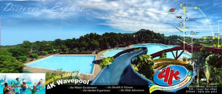 4k-garden-water-fun-resort