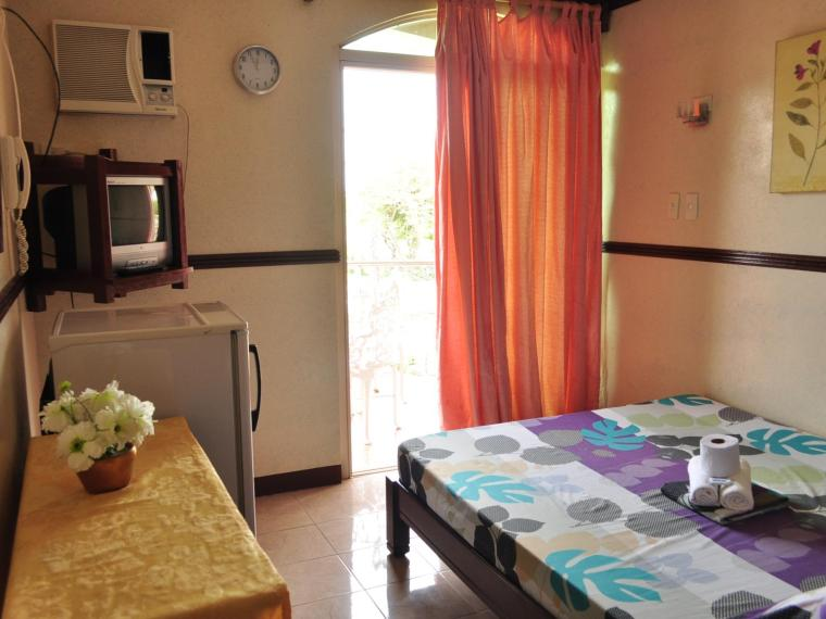 5r-rooms-for-rent