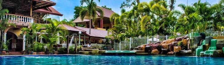 bahay-ni-kuya-resort
