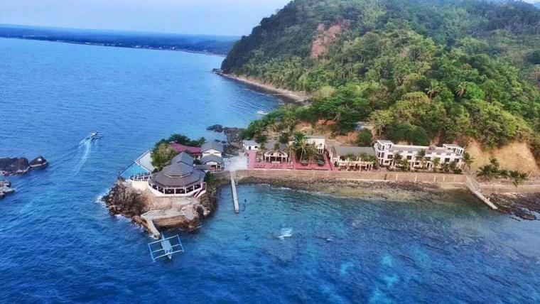 bauan-divers-sanctuary-resort