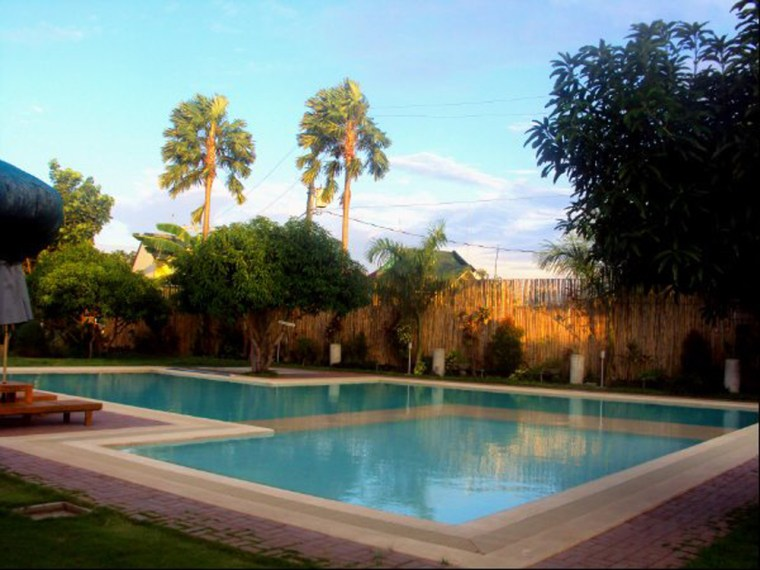 candi-dasa-resort
