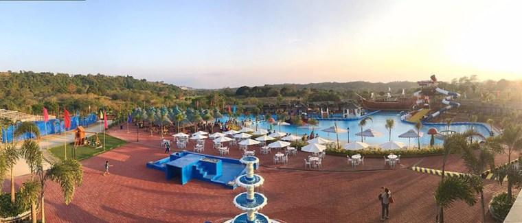 caribbean-waterpark-resort