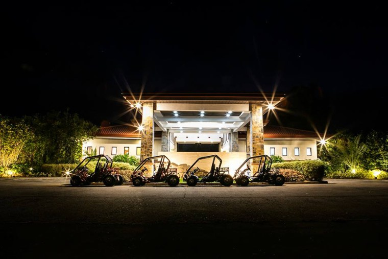 hotel-masfino