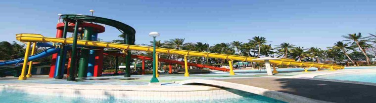 island-cove-oceania-water-park