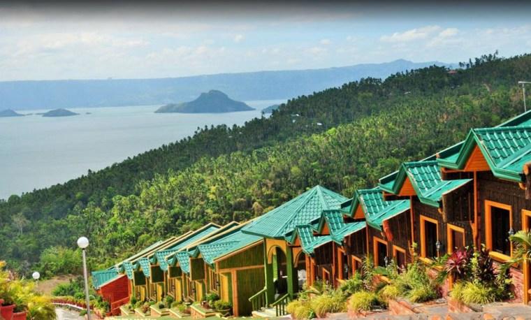 la-virginia-hotel-resort