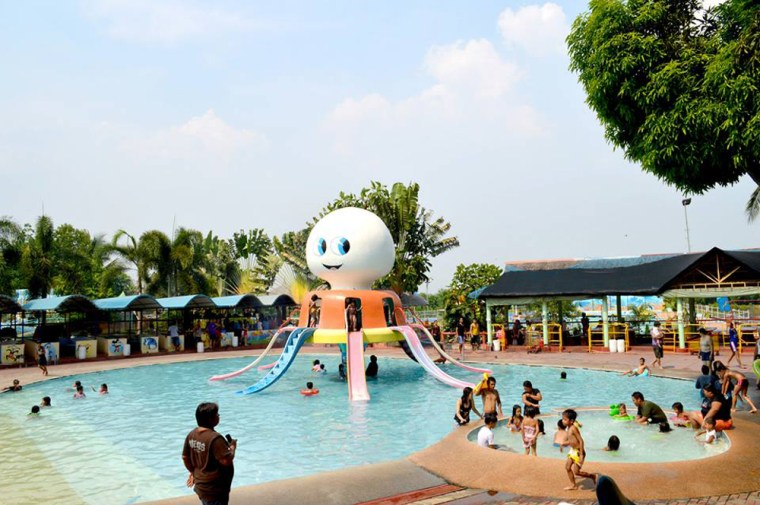 malamig-park-resort-1
