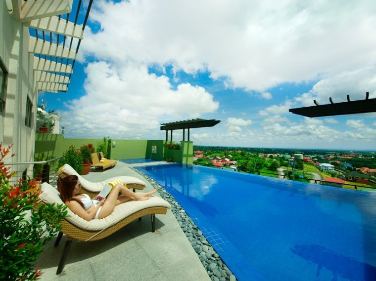 one-tagaytay-place-hotel-suites