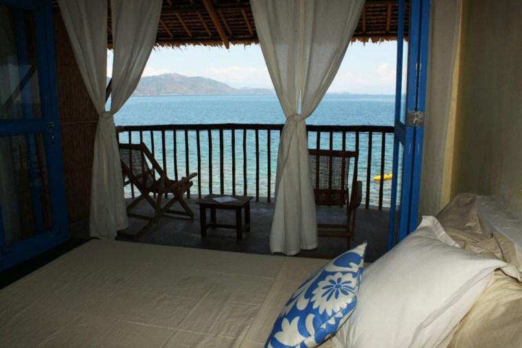 portulano-dive-resort