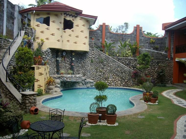 pura-vida-rooms-villas1