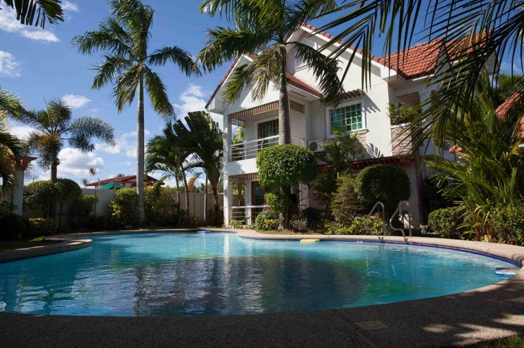 sir-nico-guesthouse-and-resort