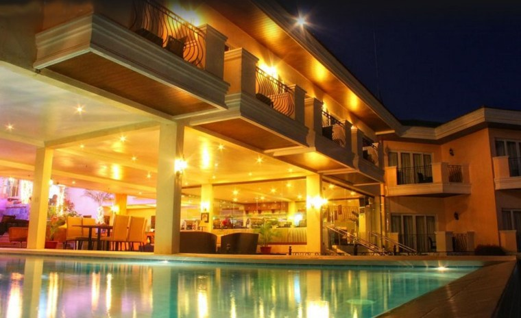 the-lake-hotel-tagaytay