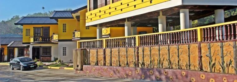 Costa Villa Resort, San Juan, La Union