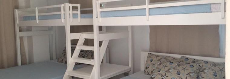 Cozy Cabin, San Juan, La Union