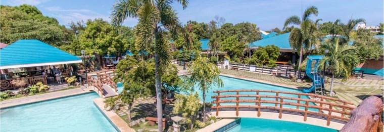 Puerto De San Juan Resort, San Juan, La Union