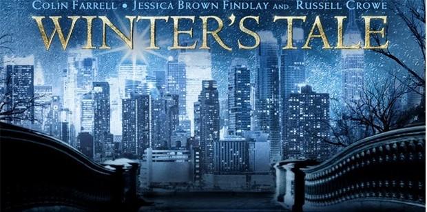 Storie d'Inverno: il nuovo film d
