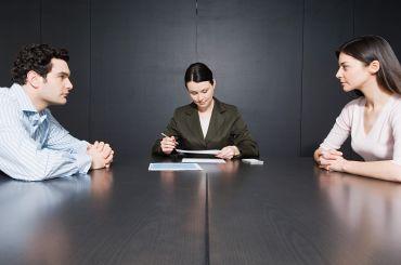 Divorzio breve e negoziazione assistita