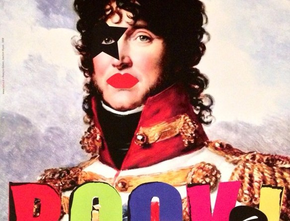 Rock4! : torna la mostra sul rock