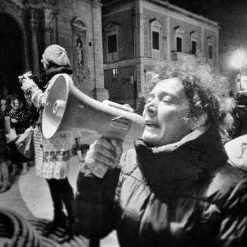 muos_di_niscemi_attivisti
