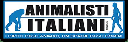 Risultati immagini per Animalisti Italiani: