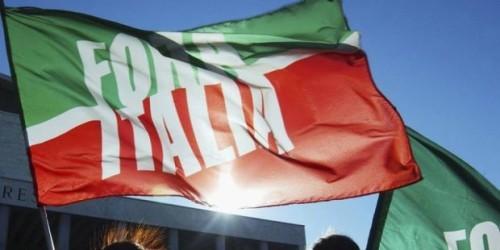 Forza Italia, presentato a Lanciano nuovo gruppo di lavoro
