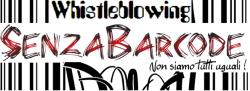Whistblowing articolo