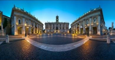 Gruppo Roma Capitale