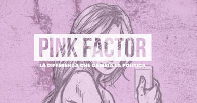 Pik Factor