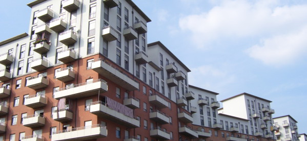 Emergenza abitativa e casa popolari, da AssoTutela arriva la querela al Commissario Straordinario Francesco Paolo Tronca
