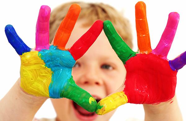 I bambini e le attività extrascolastiche