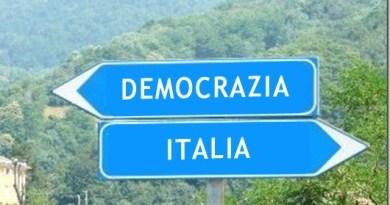 Democrazia, Fassina Referendum